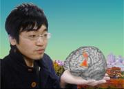 091222_Brain_Cafe_06_Iijima.jpg