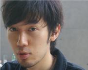 091222_Brain_Cafe_06_Kanno.jpg