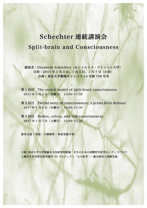 Schechter2017_poster.jpg