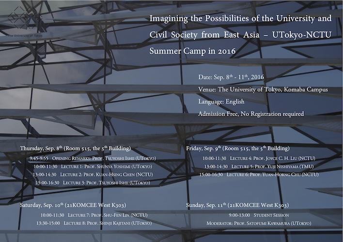 SummerCamp2016_Poster.jpg