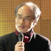 kobayashi0327.jpg