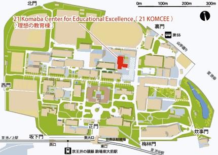 komcee_map.jpg