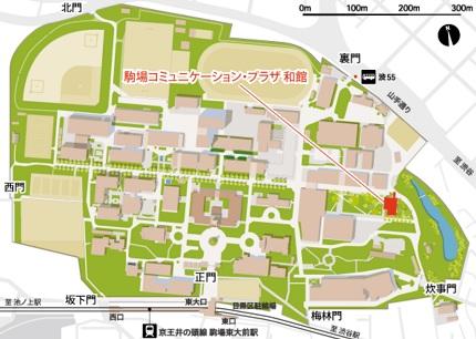 wakan_map.jpg