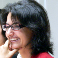 20071031_7.jpg