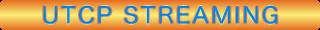UTCP_Streaming