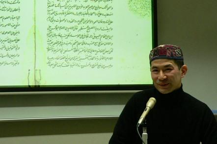 blog-islam4-1.JPG