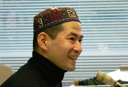 blog-islam4-2.JPG