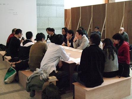 kawamata13.jpg