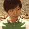 HOSHINO Futoshi