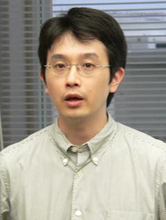 吉田敬の画像 p1_19
